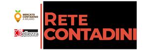 Rete Contadini